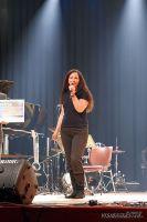 MusikArt-Lions-Benefizgala-2008-003
