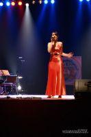 MusikArt-Lions-Benefizgala-2008-006