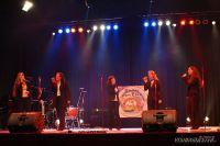 MusikArt-Lions-Benefizgala-2008-010