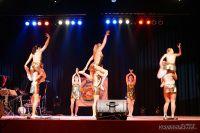 MusikArt-Lions-Benefizgala-2008-013