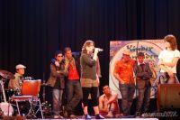 MusikArt-Lions-Benefizgala-2008-015