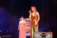 MusikArt-Lions-Benefizgala-2008-016