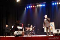 MusikArt-Lions-Benefizgala-2008-017