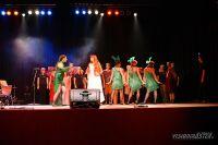 MusikArt-Lions-Benefizgala-2008-022