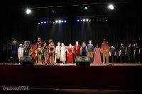 MusikArt-Lions-Benefizgala-2008-024
