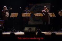 MusikArt-Lions-Benefizgala-2008-035