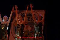 MusikArt-Lions-Benefizgala-2008-045