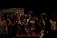MusikArt-Lions-Benefizgala-2008-051