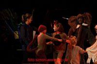 MusikArt-Lions-Benefizgala-2008-077
