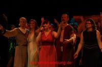 MusikArt-Lions-Benefizgala-2008-080