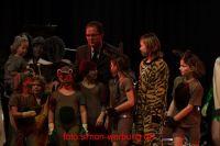 MusikArt-Lions-Benefizgala-2008-081