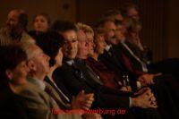 MusikArt-Lions-Benefizgala-2008-083