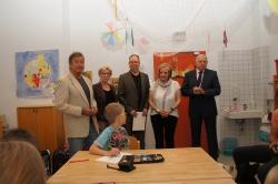 Lionsclub-WSF-Checkuebergabe-Schlossgartenschule-03